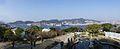 Panorama-nagasaki-fromglovergarden.jpg