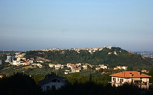 Panorama Guardiagrele.jpg