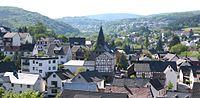Panorama bad endbach 20030529.jpg