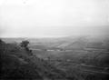 Panorama vom Mont Vully auf Neuenburgersee - CH-BAR - 3241741.tif