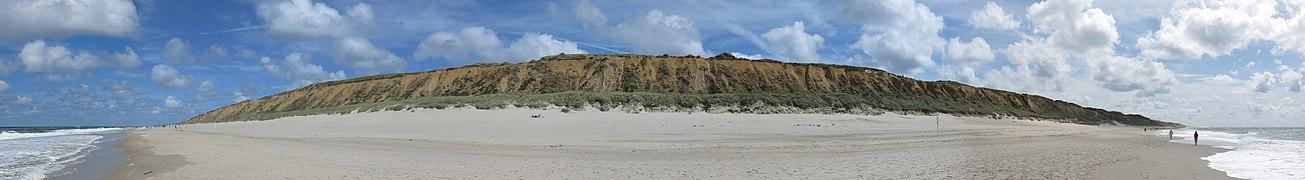 Panorama vor dem Roten Kliff.jpg