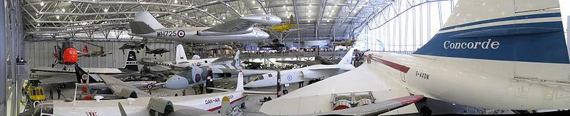 Panoramaairspaceimperialwarmuseumduxford.jpg