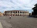 Panoramica dell'Arena di Verona.jpg