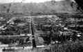 Panoramica guadalupe 1945.png
