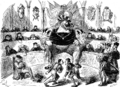 Pantagruel (Russian) p. 31.1.png