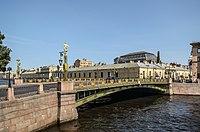 Panteleymonovsky bridge.jpg