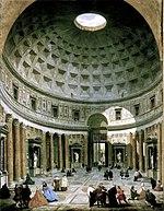 Pantheon-panini.jpg