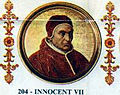 Papa Innocenzio VII.jpg