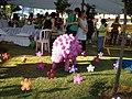 Paper Festival, Rehovot 6.JPG