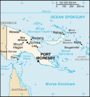 Papua New Guinea CIA map PL.png