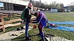 Parachuting at the Opole-Polska Nowa Wieś airfield, 2019.04.17 (09).jpg