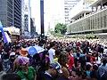 Parada sp09 - povo.jpg