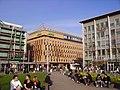 Paradeplatz Mannheim Planken.jpg