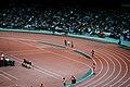 Paralympics 2012 (8132635797).jpg