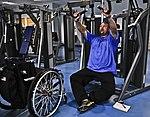 Paralympics 2012 120820-F-IT459-046.jpg