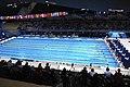 Paralympics 2012 120830-A-SR101-1696.jpg