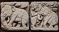 Parasuramesvara Temple - Elephants.jpg