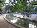 Parc Les Corts.JPG
