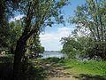 Parc Oost-Maarland.jpg