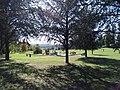 Parc Saint-Hubert (2).jpg