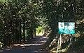 Parco dei Nebrodi presso il lago ancipa.jpg