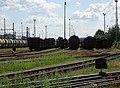 Pardubice hlavní nádraží, nákladní koleje.jpg