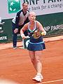 Paris-FR-75-Roland Garros-2 juin 2014-Kiki Bertens-21.jpg