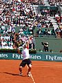 Paris-FR-75-open de tennis-25-5-16-Roland Garros-Richard Gasquet-26.jpg