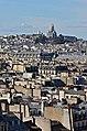 Paris-Toits NNW depuis Beaubourg 2014.jpg