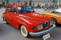 Paris - Bonhams 2014 - SAAB 96L Saloon - 1976 - 001.jpg