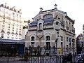 Paris - Gare de Boulainvilliers 02.jpg