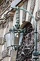 Paris - Palais du Louvre - PA00085992 - 1096.jpg