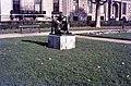 Paris 1979 (42190990391).jpg