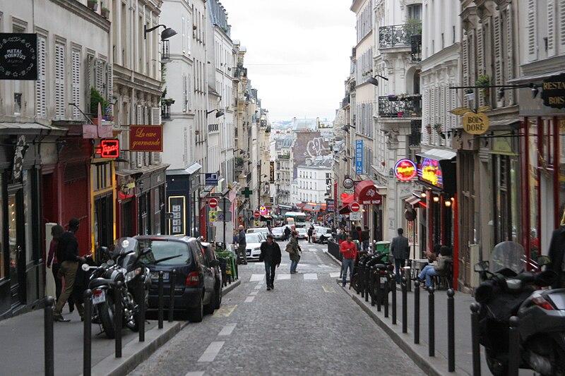 File:Paris 75018 Rue des Martyrs no 095 Bois Doré atelier-boutique.jpg