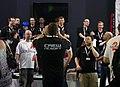 Paris Games Week 2011 (31).jpg