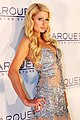 Paris Hilton (6883812806).jpg