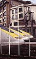 Paris Nord Eurostar II 1996.jpg
