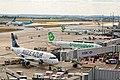Paris Orly Terminal sud (44204798301).jpg