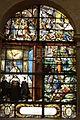 Paris Saint-Étienne-du-Mont vitrail626.JPG