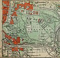 Paris and environs, with routes from London to Paris - handbook for travellers (1913) Flickr 14595011018.jpg