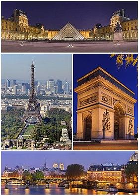Paris 280px-Paris_montage2