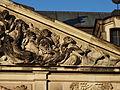 Park Castle Dresden 97179301.jpg