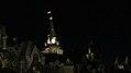 Parliament Hill, Wellington St, Ottawa (491982) (9447712957).jpg