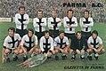 Parma Associazione Calcio 1973-1974.jpg