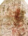 Parmigianino, studio per fontanellato, collezione privata.jpg