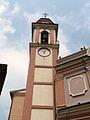 Parodi Ligure-chiesa ss rocco e sabastiano1.jpg