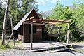 Parque Nacional 7 Tazas, Región Del Maule, Chile - panoramio (5).jpg