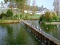 Parque da Cidade Dam (129831597).jpg