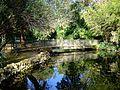 Parque de María Luisa - Sevilla 2.jpg