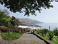 Parque de Santa Catarina, Funchal - 2020-09-08 - IMG 8661.jpg